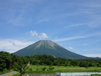 7大山西側の眺望up.JPG