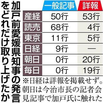 産経webよりup.jpg